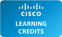 Cisco Learning Credits at New Horizons Birmingham