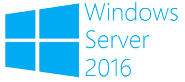 Windows Server 2016 First Look Clinic