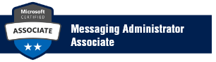 Messaging Administrator
