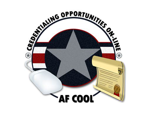 AF_Cool Program