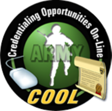 Army Cool Program