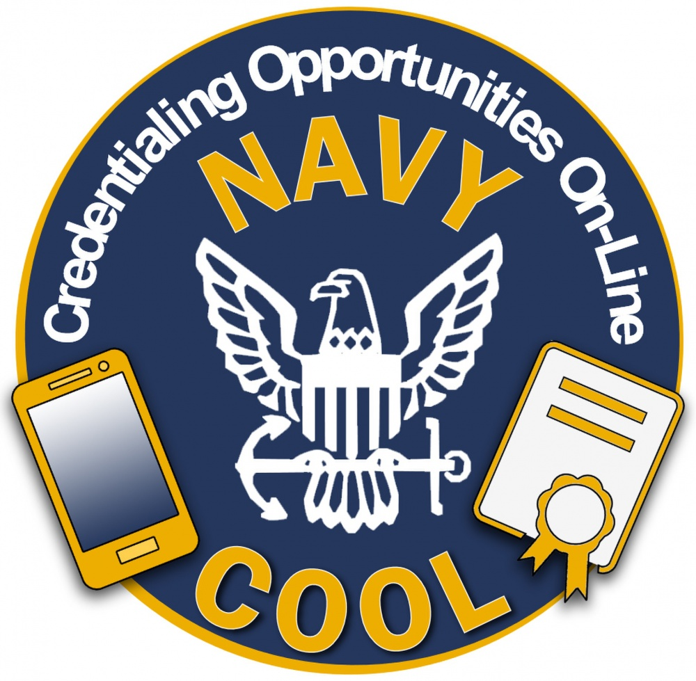 Navy Cool Program