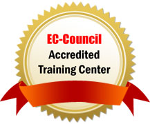 EC-Council Training Authorized