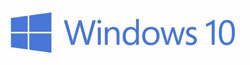 Windows 10 training courses, Birmingham